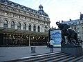 Musée d'Orsay - panoramio (4).jpg