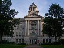 Muscatine Court House.JPG