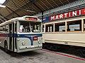 Musee des Transports en commun du Pays de Liege 014 (16141323605).jpg
