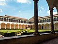 Museo Archeologico Nazionale di Perugia.jpg