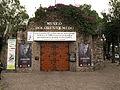 Museo Dolores Olmedo Patiño.jpeg