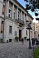 Museo del Prado (35020696885).jpg