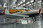 Museu da TAM P1080673 (8592454867).jpg
