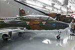 Museu da TAM P1080722 (8593617328).jpg
