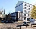 Museum Lichtenberg im Stadthaus 2021.jpg
