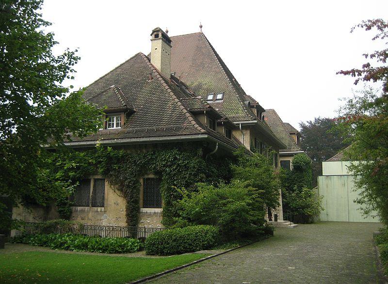 Museum Römerholz.jpg
