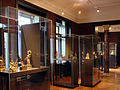 Museum Rietberg 02.jpg