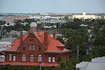 Museum of Art & History, Key West, FL, US (16).jpg