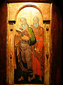 Museum of Icons in Supraśl - 58.jpg