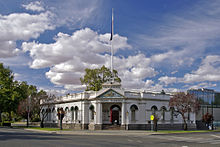 Museum of the Riverina-WCC.jpg