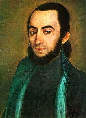 Lukijan Musicki anastas jovanović