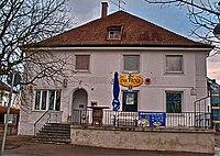 Musiklokal Die Hexe.jpg