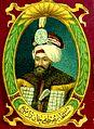Mustafa IV (1779-1808).jpg