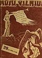 Musu Vilnius vol 29 1931.jpeg
