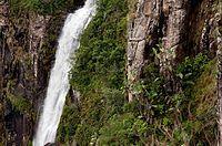 Mutarazi Falls00.jpg