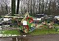 Muzeum Wojska Polskiego 36 10.5 cm leFH 18.jpg