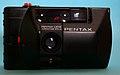 My Pentax PC35AF (5620430025).jpg