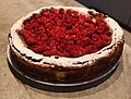 My first cheesecake cropped.jpg