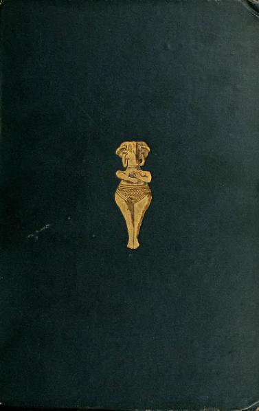File:Myth, Ritual, and Religion (Volume 2).djvu