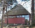 Näsbyparks kyrka nordöstra fasaden.jpg