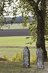 Fil:Nässja kyrkas kyrkogård 02.jpg