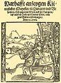 Német újság Ferdinánd 1527-es hadjáratáról.jpg