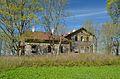Nõmmküla mõisa peahoone varemed1.jpg