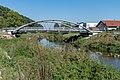 Nöstlbach Kremsbrücke-0733.jpg