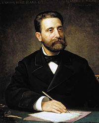 Núñez de Arce.jpg