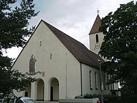 Altenfurt