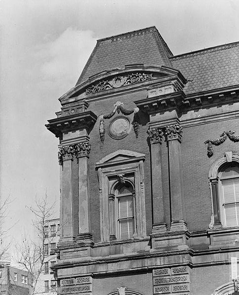 File:N.W. CORNER - Corcoran Art Gallery.jpg