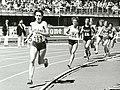 N.Z.A.A.A. Championships. Q.E.2 Park. Women's 800 metres. Anne Audain (Auckland) (27978367554) (cropped).jpg