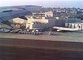N811AX McDonnell Douglas DC-8-63(F) (cn 46113 521) Airborne Express. (5652279183).jpg