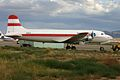 N82FA Douglas DC-4 (8392215958).jpg
