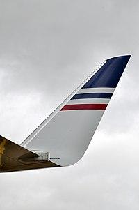 N835BA - B737 - Teamline Air