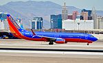 N8630B Southwest Airlines 2014 Boeing 737-8H4 - cn 42521 - ln 4914 (14731920211).jpg