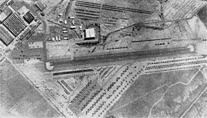 NAF Litchfield Park aerial photo 1950.jpg