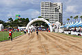 NAHA Marathon01n.jpg
