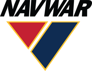 Naval Information Warfare Systems Command
