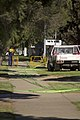 NBN Co fibre optic cable being laid in Tarcutta St in Wagga (5).jpg