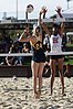 NCAA beach volleyball match at Stanford in 2017 (9).jpg