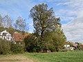 ND 2 Linden am Altbach - Daetzingen.jpg