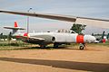 NF.11-8 BG Gloster Meteor NF.11 CEV (3251513108).jpg