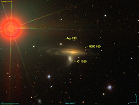 Image illustrative de l'article NGC 169