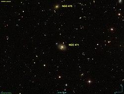 NGC 0471 SDSS.jpg