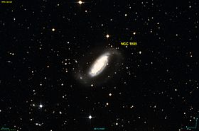 Image illustrative de l'article NGC 1808