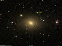 NGC 2563 SDSS.jpg
