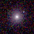 NGC 4489.jpg