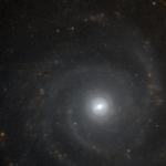 NGC 6699 HST 7919 R1900B1600.png