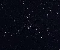 NGC 957.png